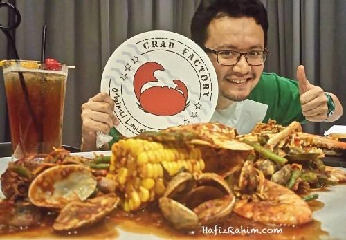Flower-Crab-Set-Spicy-Plum-500x347